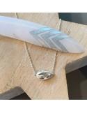 Silver 925 medium...