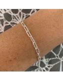 Silver 925 shiny ...