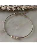 Silver 925 thin b...