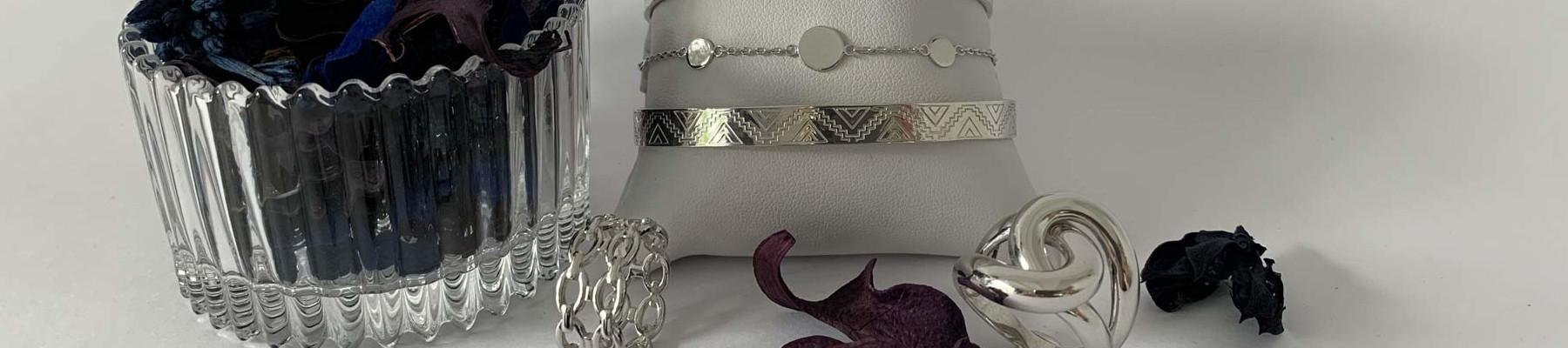 Elise B silver 925 jewels
